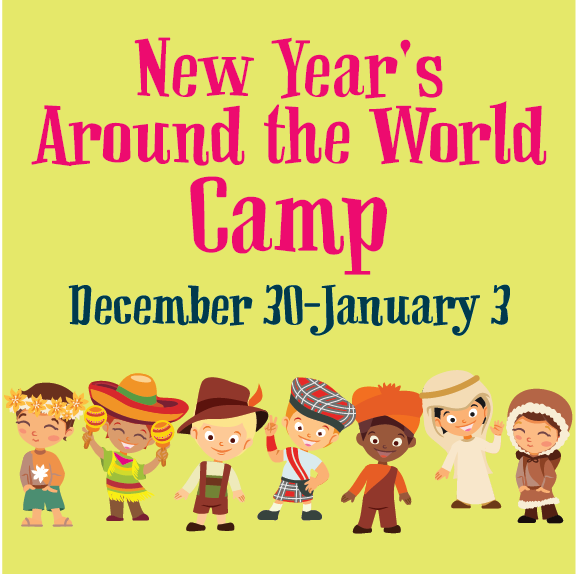 New Years Camp19 Web 01