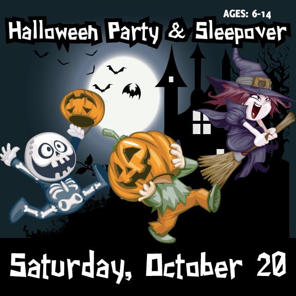 Halloween 18 Web