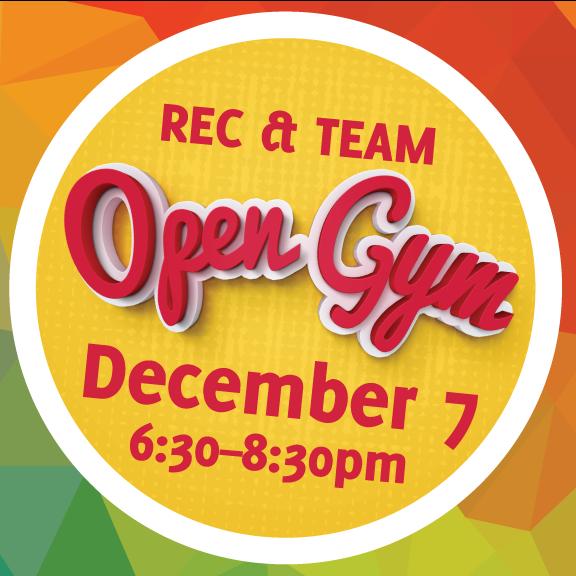 Open Gym 12 7 Web