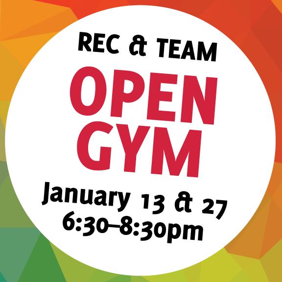 Open Gym Web 1 18