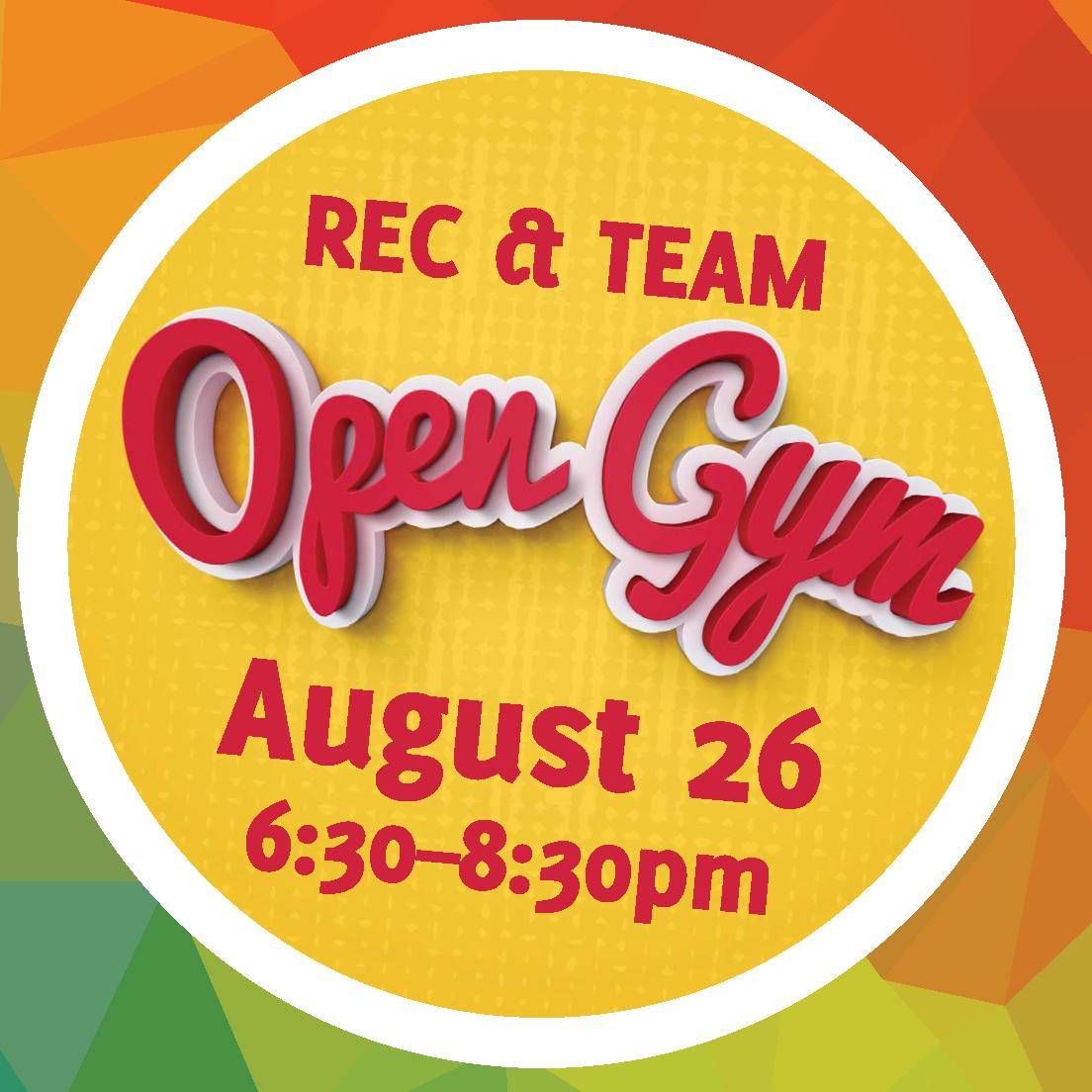 Open Gym Web 8 17