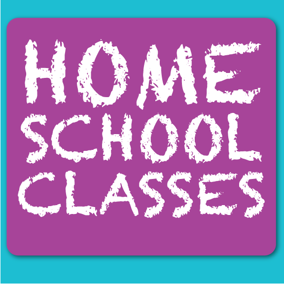 Homeschool Web