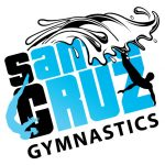 Update From Santa Cruz Gymnastics Center