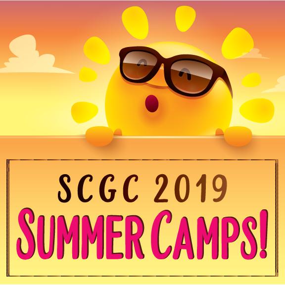 Summer Camp 19 Web