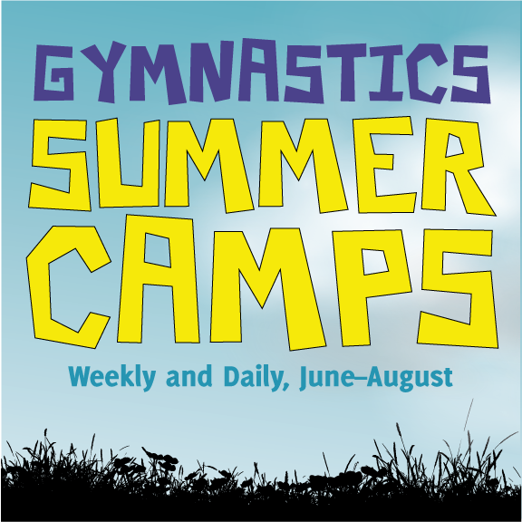Summer Camp Web 18