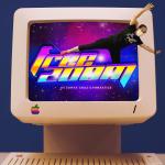 Free Zoom Classes